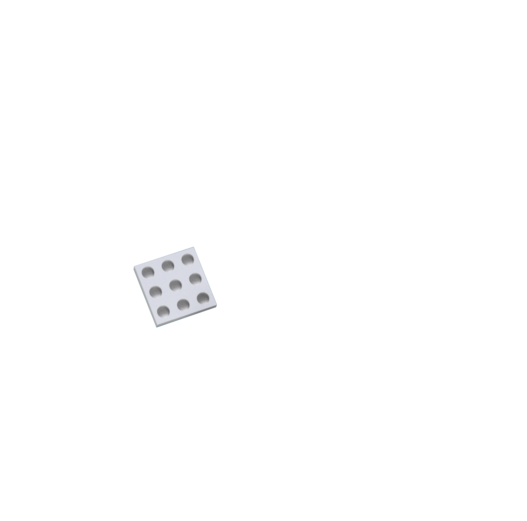 Part Service bricks animation image 01