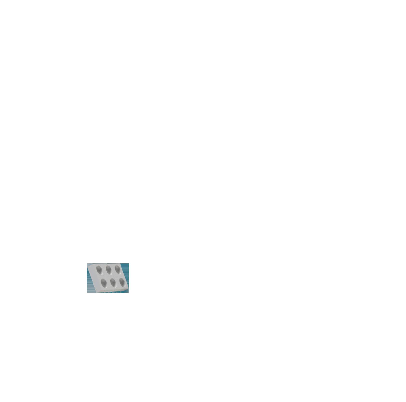 Part Service bricks animation image 03