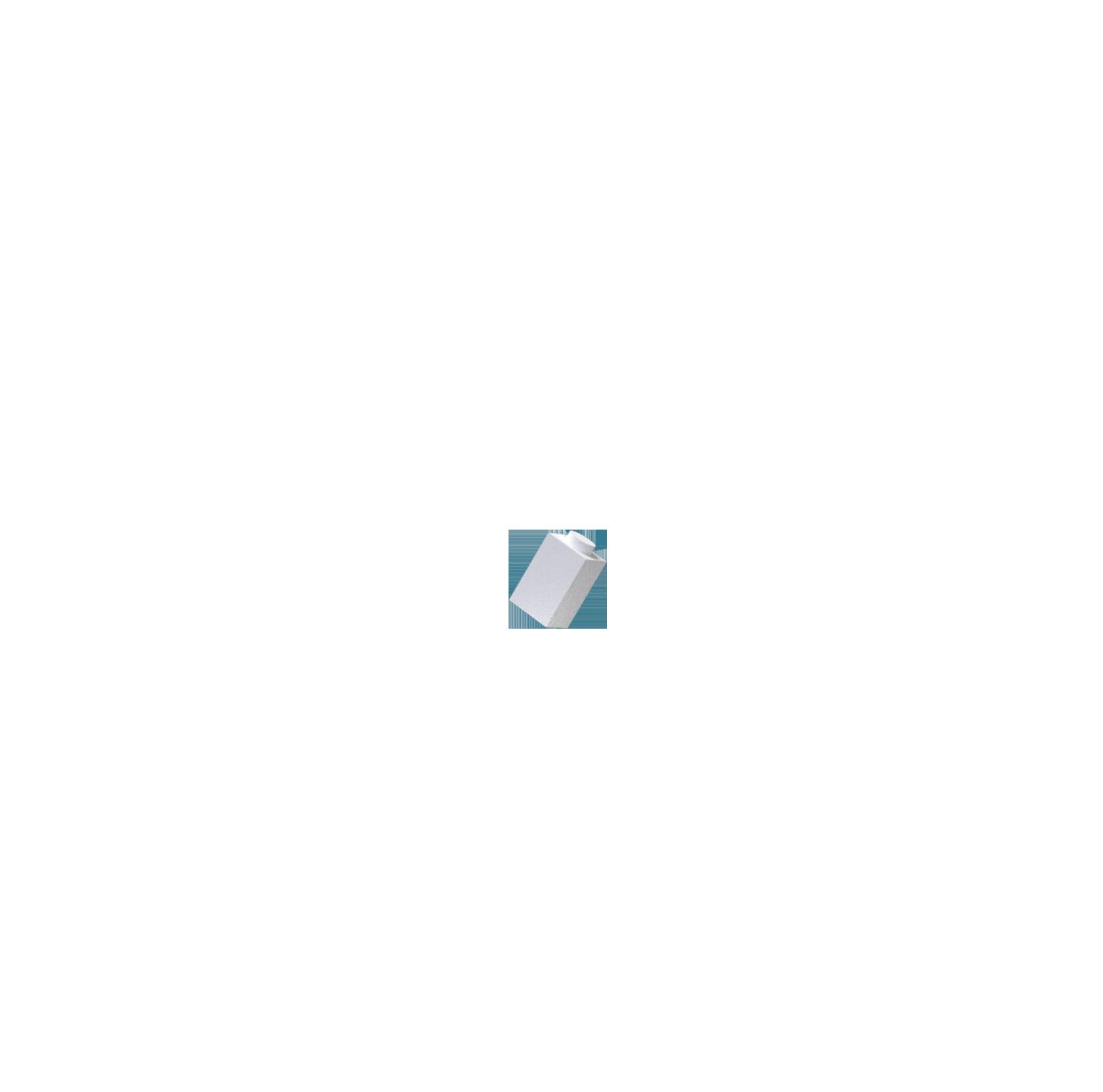 Part Service bricks animation image 06