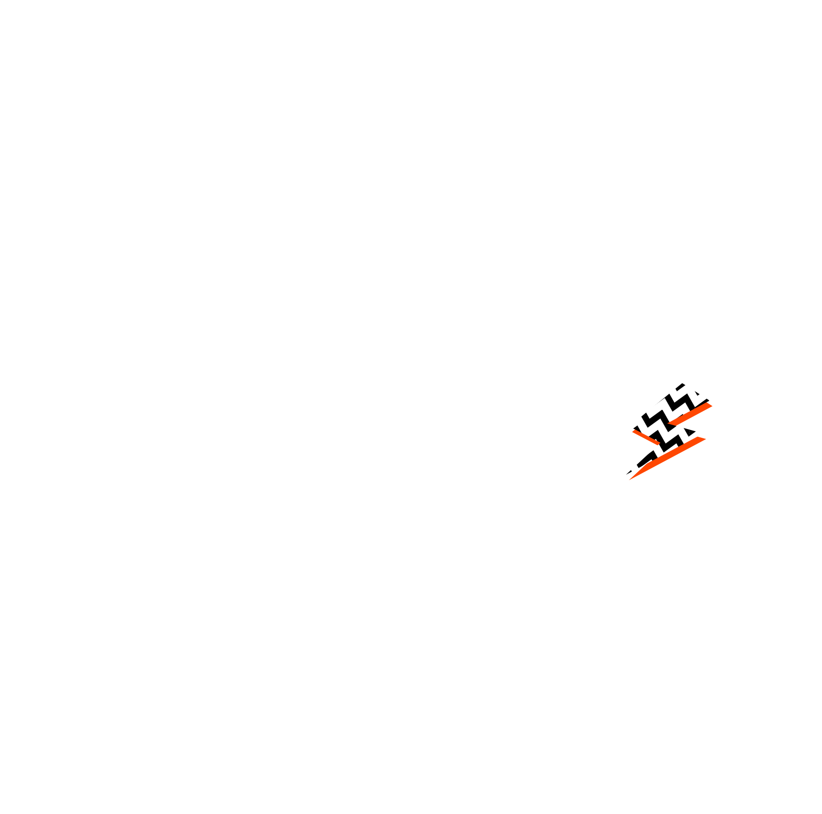 Part Service bricks animation image 08