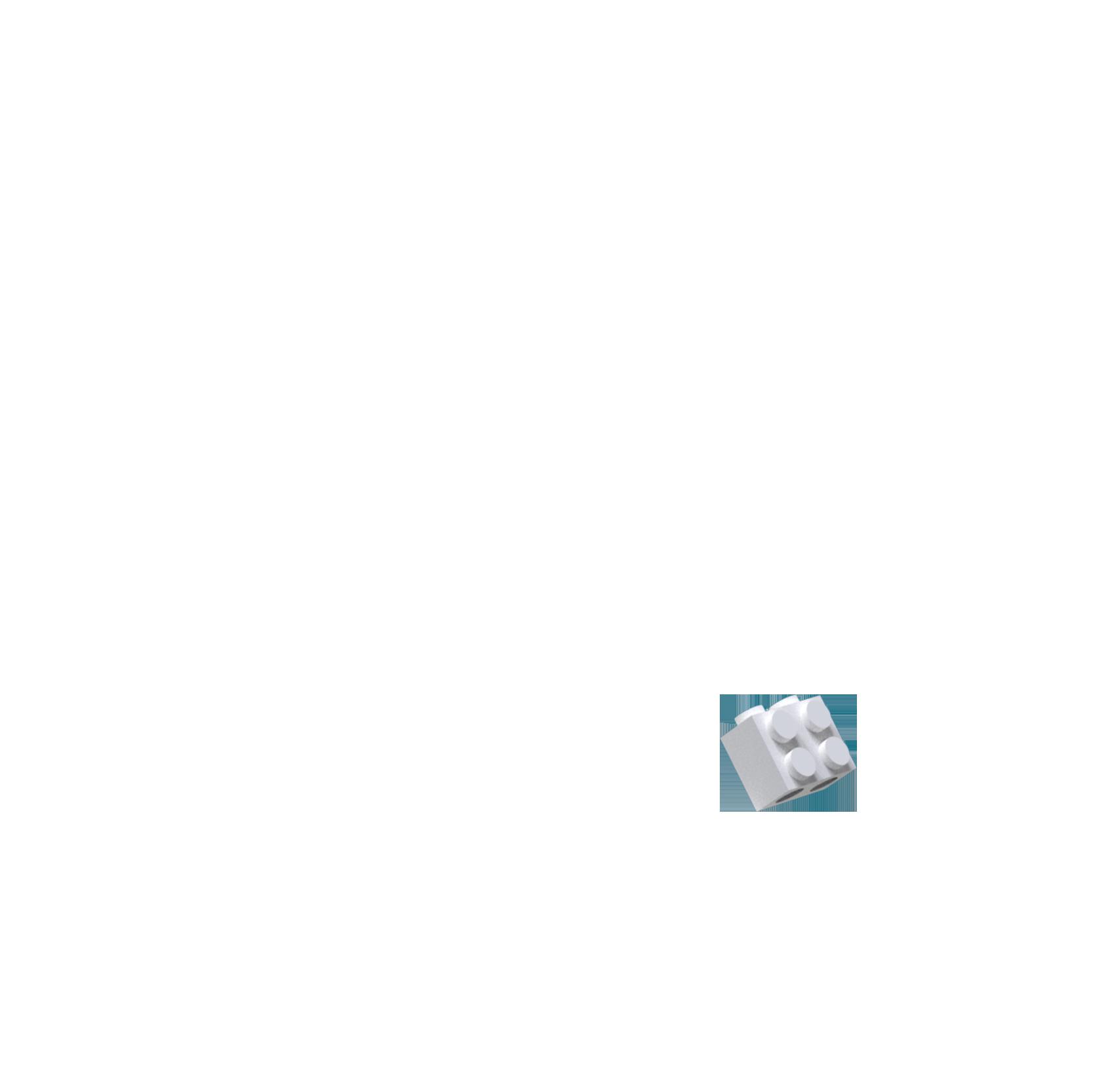Part Service bricks animation image 09