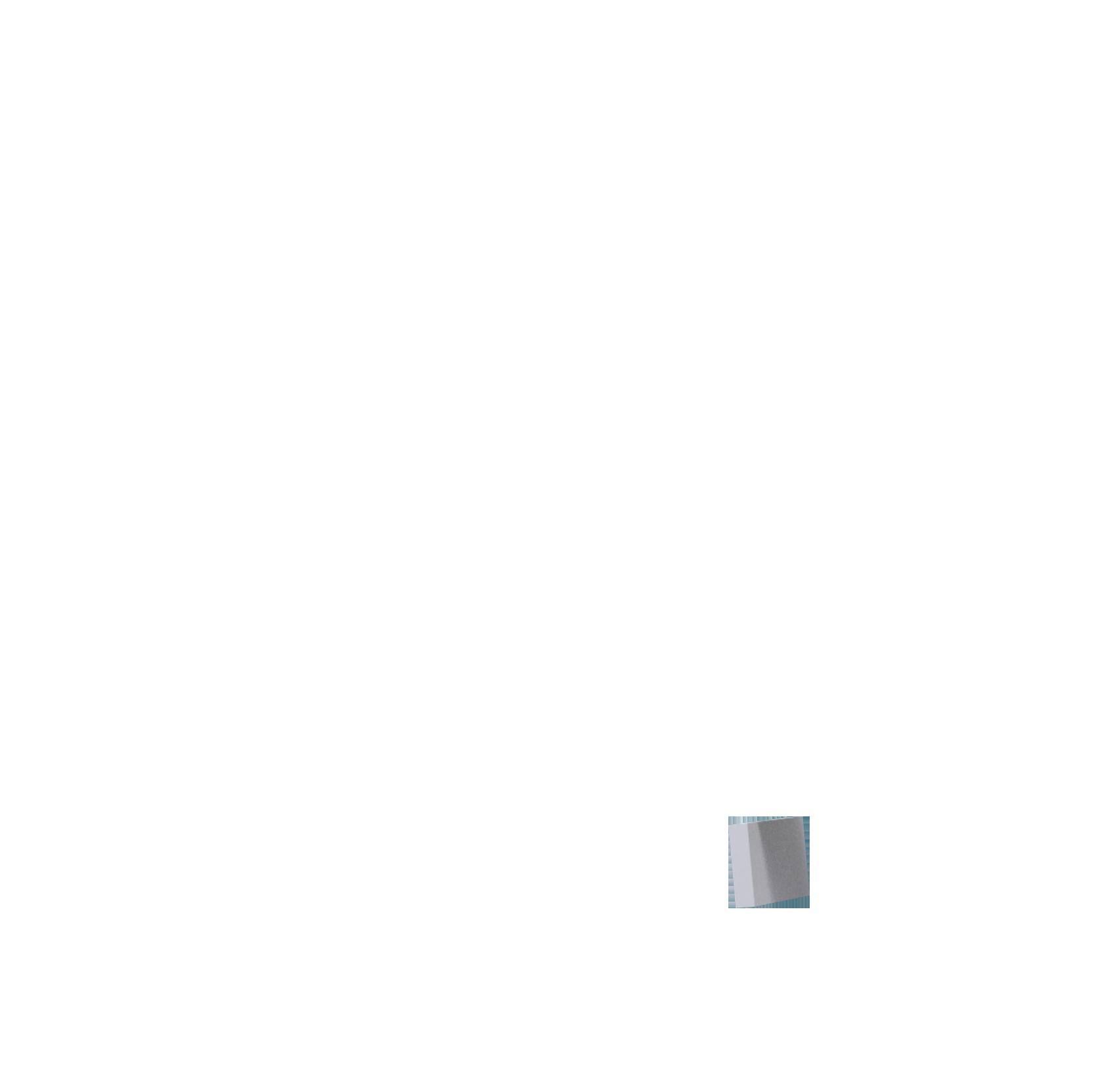 Part Service bricks animation image 10