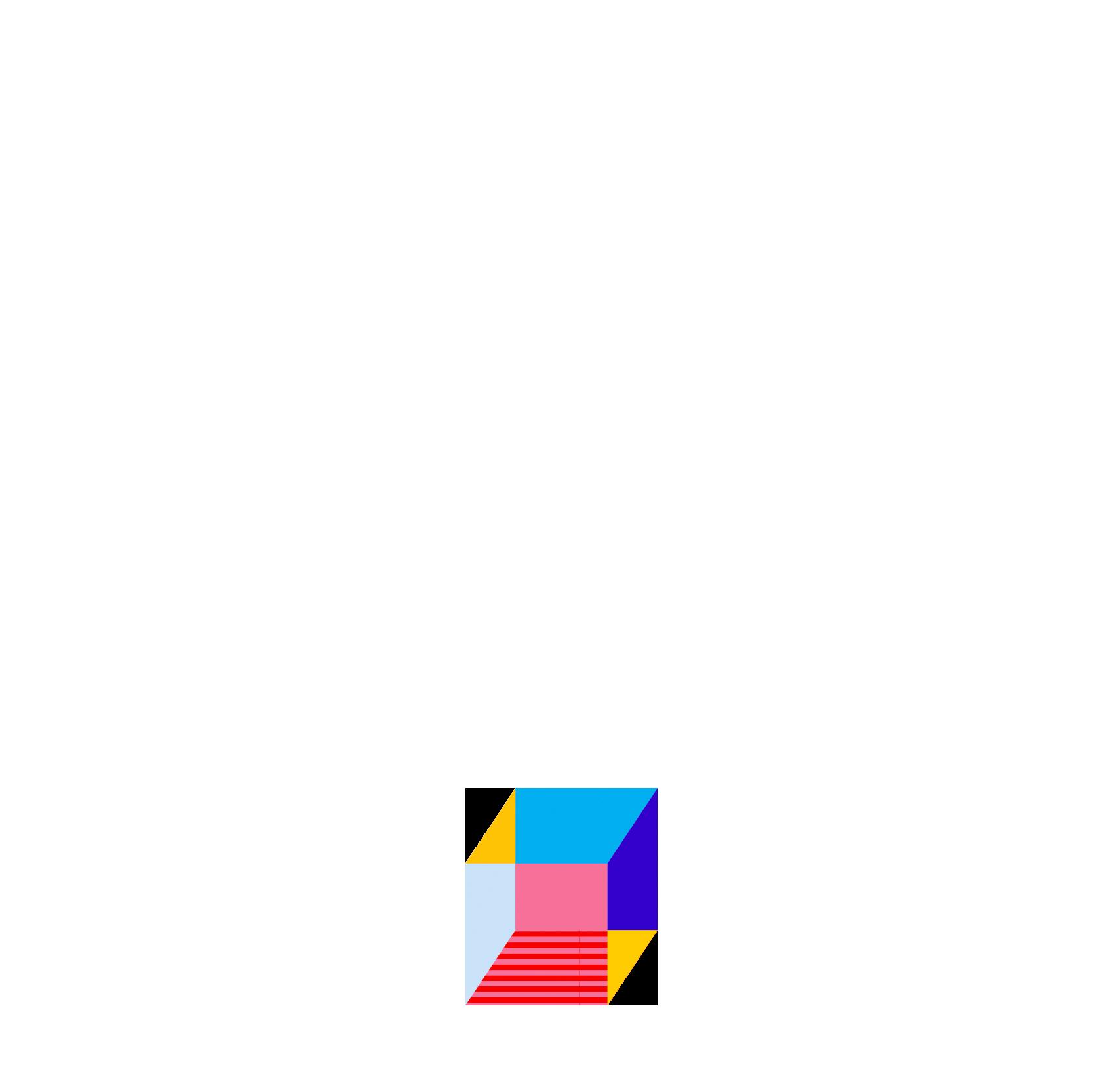 Part Service bricks animation image 11 (base)