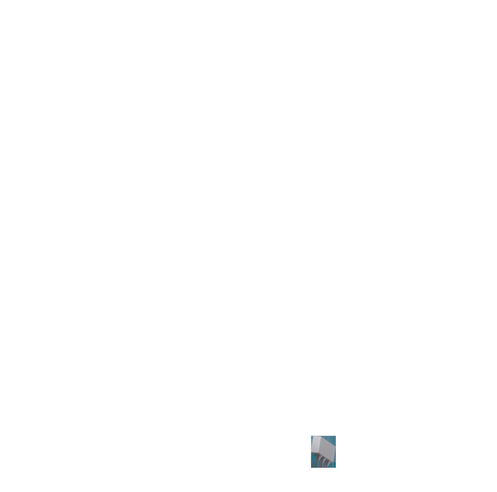 Part Service bricks animation image 12