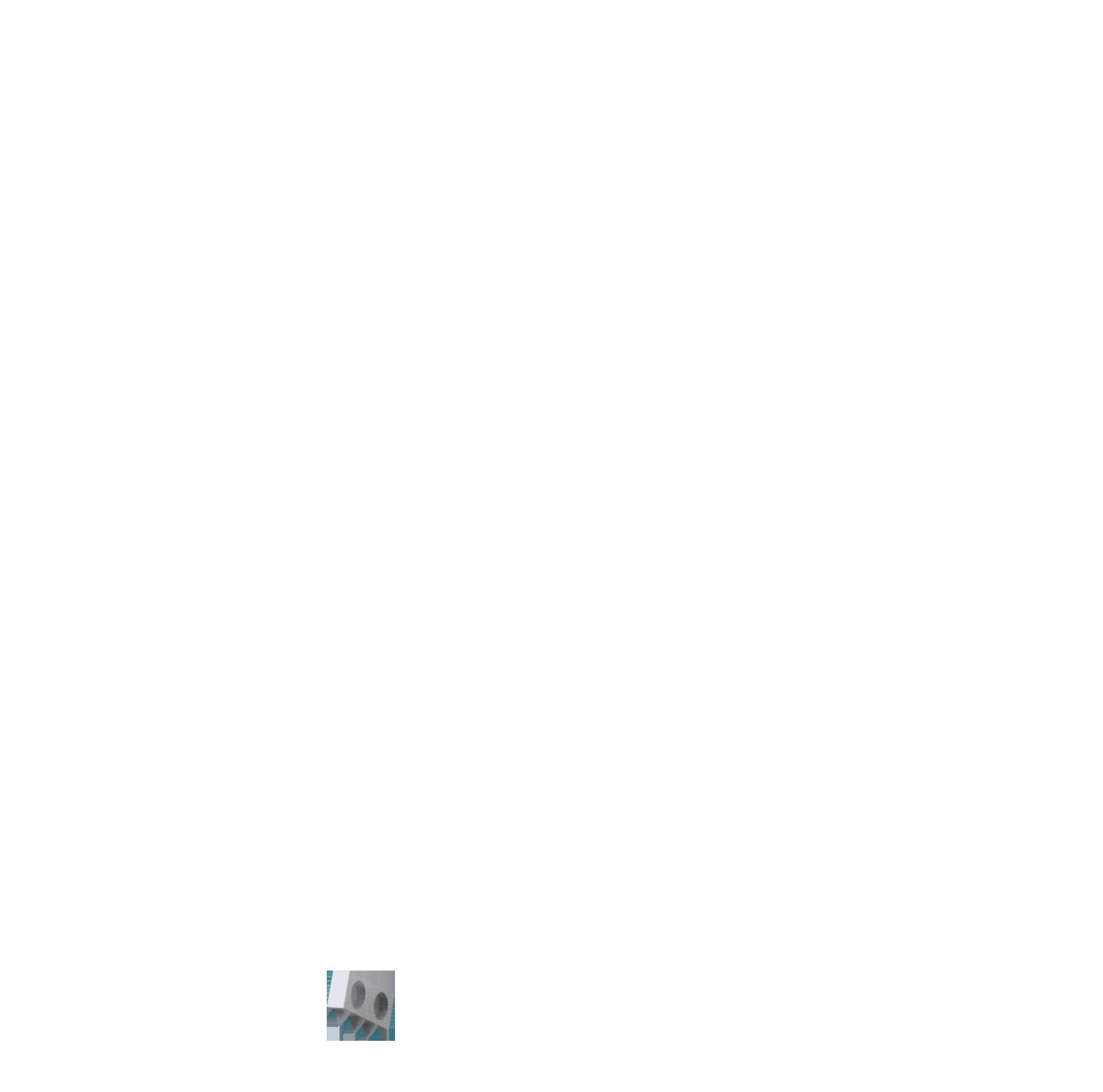 Part Service bricks animation image 14
