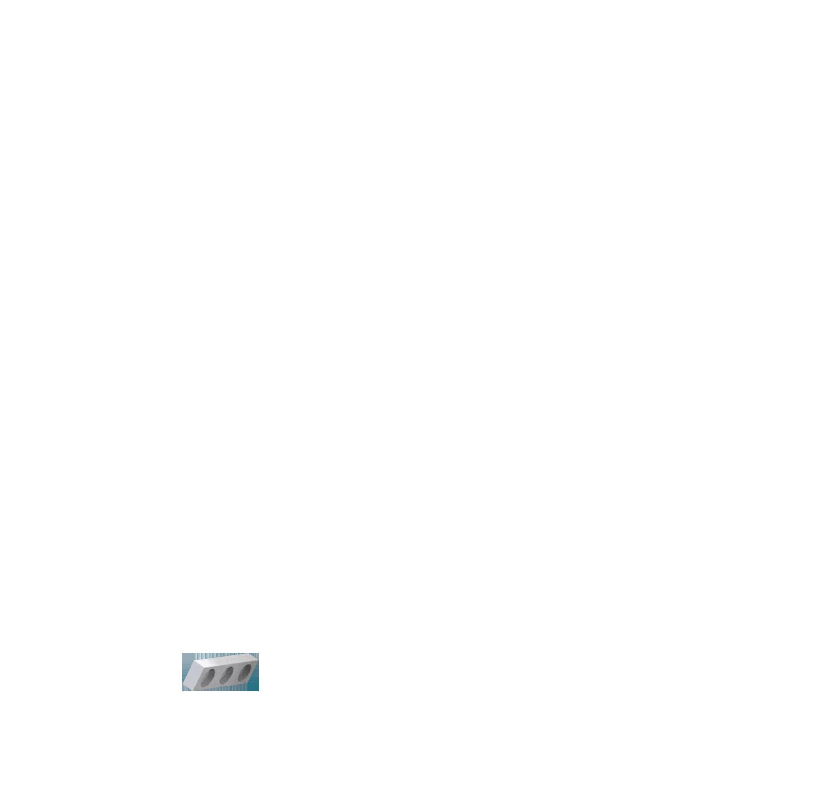 Part Service bricks animation image 15